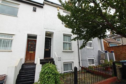 4 bedroom terraced house for sale - Newark Road, South Croydon, Surrey
