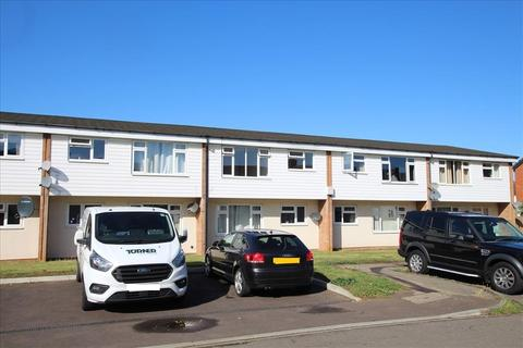 2 bedroom apartment for sale - Sheffield Close, Potton, SG19