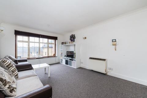 1 bedroom apartment to rent - Orchard Street, Dartford, DA1
