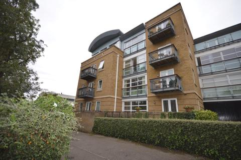 2 bedroom apartment for sale - Callow Court, Seymour Street, Chelmsford, CM2