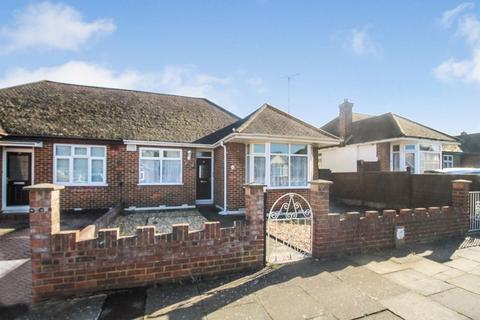3 bedroom bungalow for sale - Faringdon Road, Luton