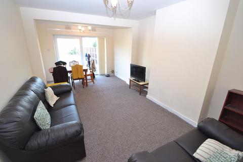 3 bedroom house to rent - Sydney Road, NG8 - UoN/Jubilee Campus