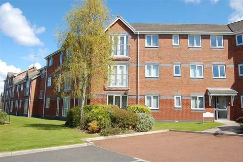 2 bedroom flat to rent - Field Lane, Liverpool
