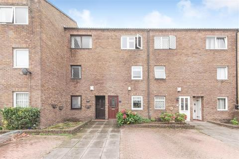 4 bedroom terraced house for sale - Brick Lane, Shoreditch