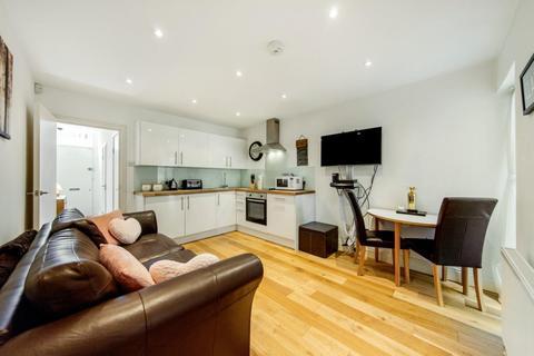 1 bedroom flat for sale - Rosebery Road, SW2