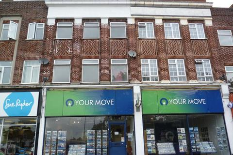 3 bedroom apartment to rent - Hagley Road West Oldbury B68 - 3 Bed flat