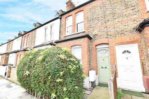 2 bedroom terraced house for sale - Linkfield Road, Isleworth Village
