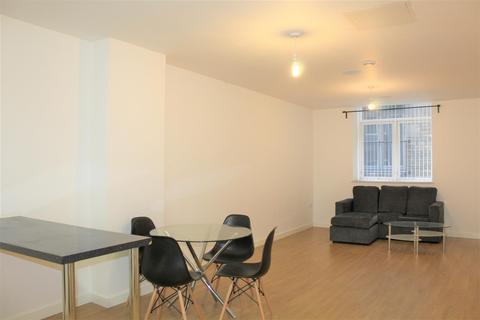 2 bedroom apartment to rent - Airedale House , 130 Sunbridge Road, Bradford