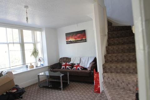 2 bedroom flat to rent - Forest Road East, Nottingham