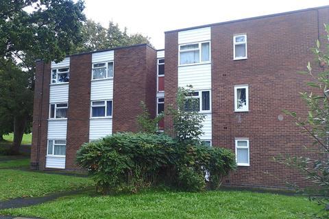 1 bedroom flat to rent - Overton Way, Wrexham