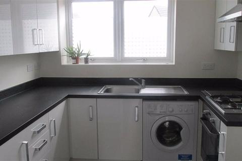 2 bedroom flat to rent - Cotterill Mews, West Bromwich