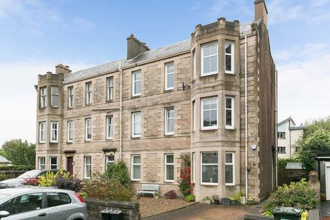 2 bedroom flat for sale - Western Place, Murrayfield, Edinburgh, EH12
