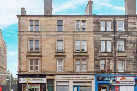 2 bedroom flat for sale - Great Junction Street, Leith, Edinburgh, EH6