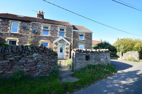 4 bedroom semi-detached house to rent - Hope Road, NIbley, Nibley, BS37
