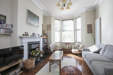 4 bedroom terraced house for sale - Fenwick Road, Peckham, SE15