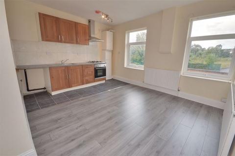 2 bedroom apartment to rent - SOUTHMOOR ROAD, HEMSWORTH