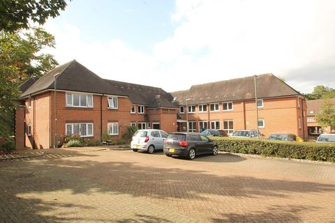 2 bedroom apartment for sale - Appley Drive, Camberley, GU15