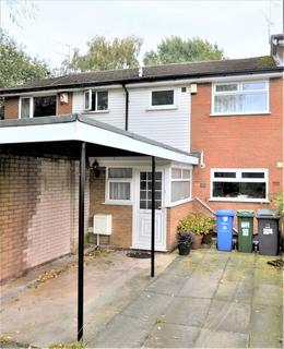 3 bedroom terraced house for sale - Barton Fold, Hyde