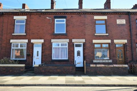 2 bedroom terraced house for sale - King Street, Dukinfield