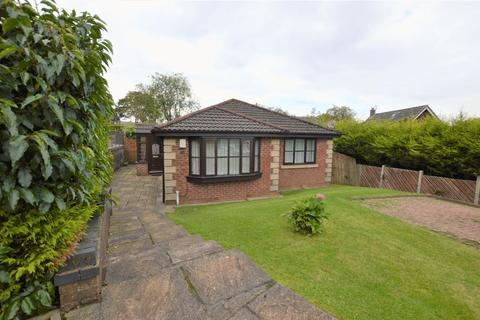 2 bedroom detached bungalow for sale - Alderwood Fold, Lees ,Oldham