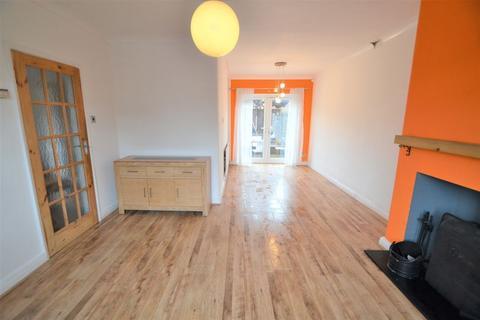 3 bedroom semi-detached house to rent - Belper Road, Manchester