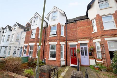 3 bedroom house for sale - Cheriton, Folkestone