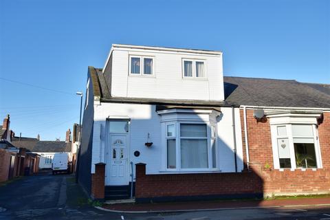 4 bedroom cottage for sale - Kingston Terrace, Roker, Sunderland