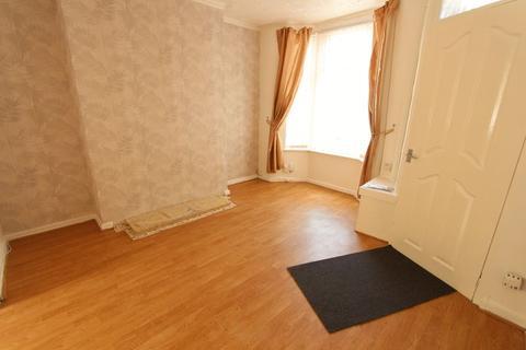 2 bedroom terraced house to rent - Methuen Street, Liverpool