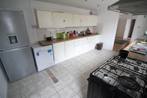 8 bedroom house share to rent - Salisbury Road, Cardiff, CF24