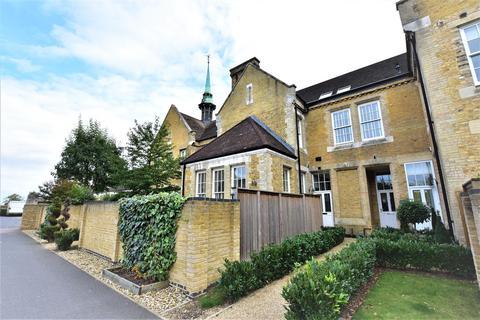 2 bedroom terraced house for sale - Chapel Drive, Dartford