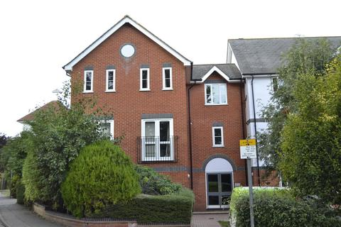 1 bedroom flat for sale - Victoria Chase, Colchester