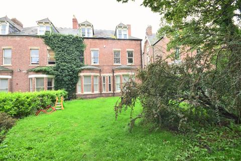 2 bedroom apartment for sale - Thornhill Park, Ashbrooke, Sunderland