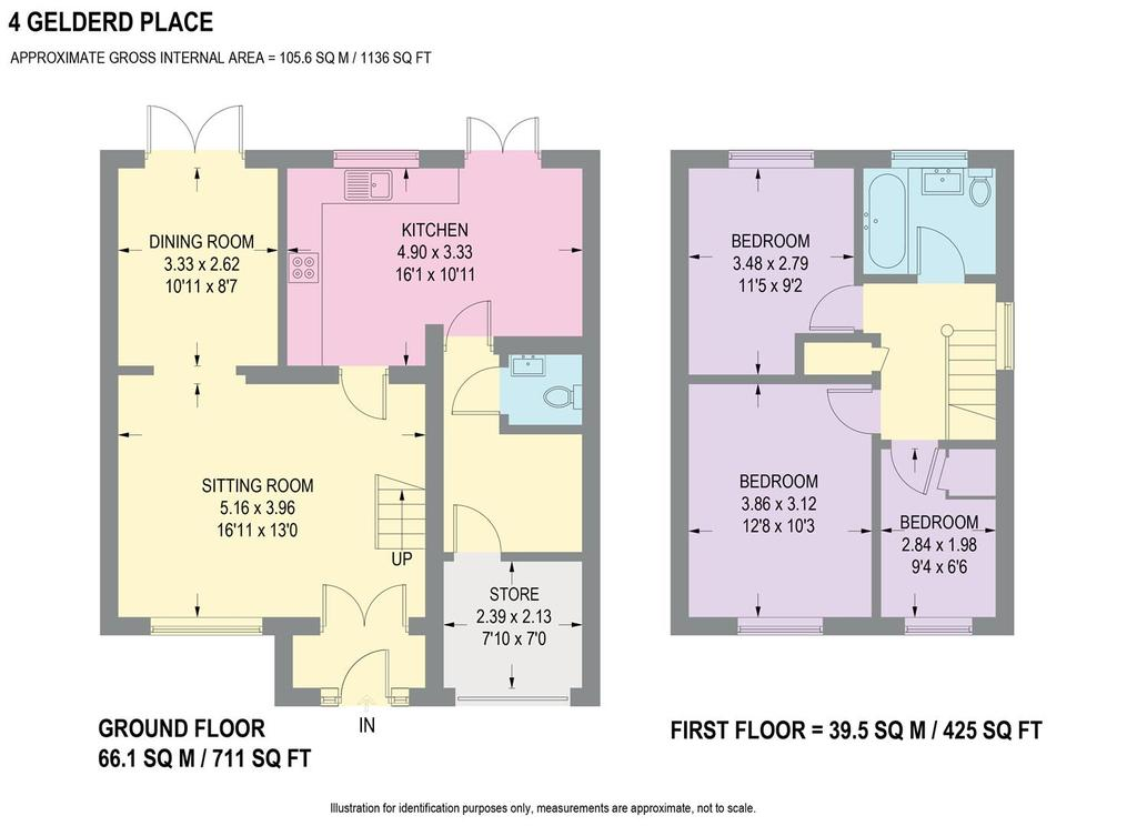 Floorplan: 4 Gelderd Place.jpg