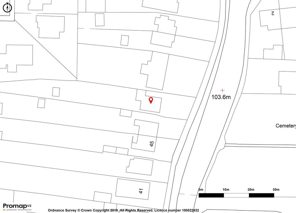 Floorplan 2 of 4: Promap 470057 582225 750400 0.JPG