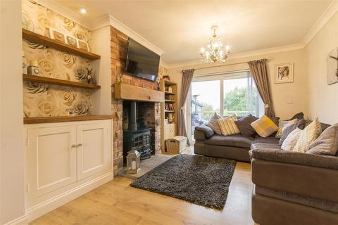 3 bedroom detached house for sale - Rectory Road, Duckmanton, Chesterfield