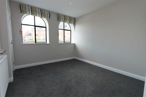 2 bedroom terraced house to rent - Woodcock Mews, West Midlands, DY5