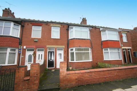 2 bedroom flat for sale - Salisbury Avenue, Preston Village, NE29