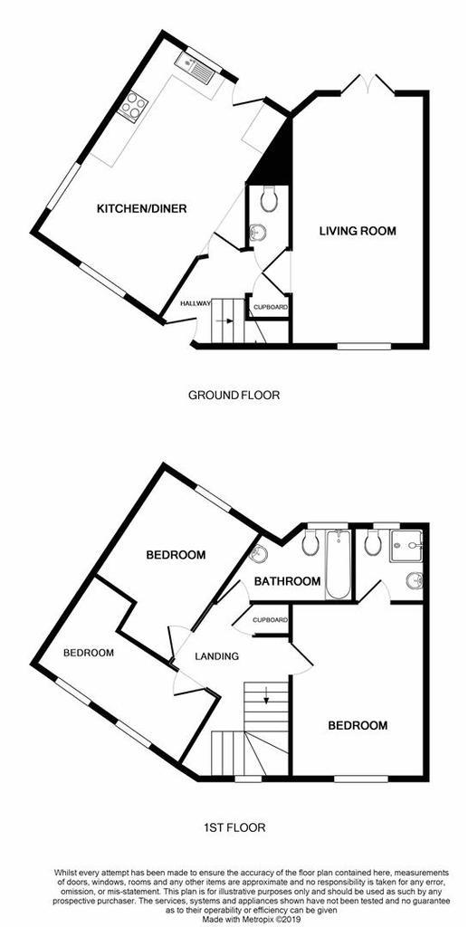 Floorplan: 29 Dairyway Floor Plan.JPG