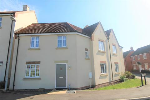 3 bedroom semi-detached house for sale - 29 Riverview Way, Gaywood