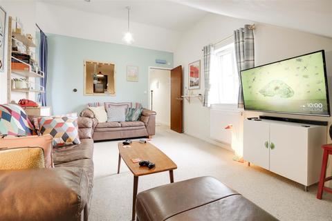 1 bedroom apartment for sale - Mansfield Road, Sherwood, Nottinghamshire, NG5 2JJ