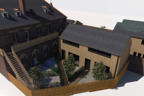 1 bedroom house for sale - The Scullery House , St Joseph's Convent ,Lawrence Street, York