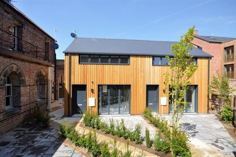 1 bedroom house for sale - The Refectory House, St Joseph's Convent, Lawrence Street, York
