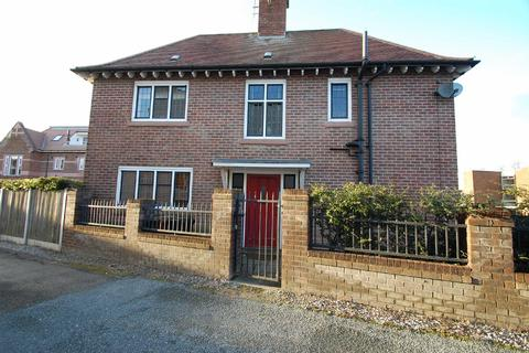 2 bedroom flat to rent - Alderley Lodge, 80-82 Station Road, Cheadle Hulme