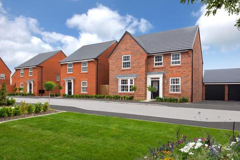 4 bedroom detached house for sale - Town Lane, Southport, SOUTHPORT