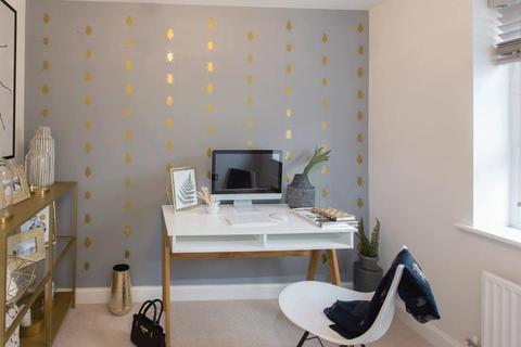 4 bedroom semi-detached house for sale - Dunlop Road, Speke, LIVERPOOL