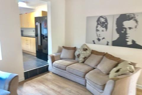 1 bedroom terraced house to rent - Double en-suite rooms available now CV1