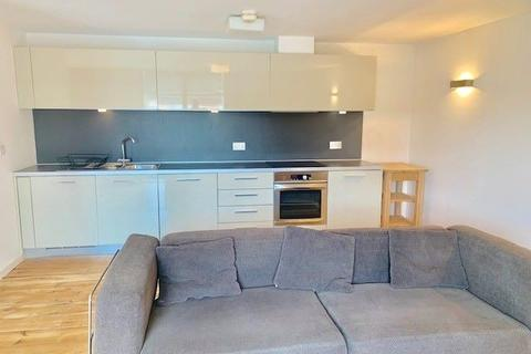 1 bedroom flat for sale - Wonderful 1 bedroom Flat for the next academic year