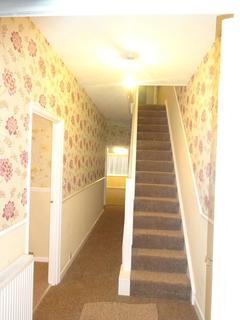 3 bedroom terraced house to rent - Castlemere Street, Deeplish, OL11
