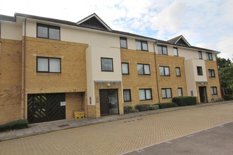 2 bedroom apartment for sale - Oasis Court, Springfield Road, Chelmsford, Essex, CM2