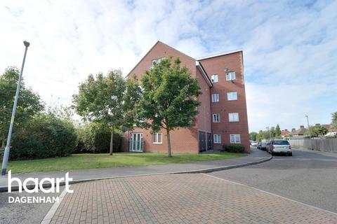 1 bedroom flat for sale - Stanton Court, Dagenham